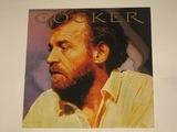 Joe Cocker / Cocker (LP)