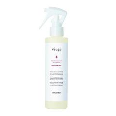 Lebel Viege Root Care Mist - Спрей для укрепления корней волос