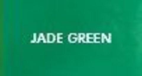 Бумага термотрансферная Forever Flex-Soft (No-Cut) A-Foil jade green, A3 (297x420mm) - 1 лист