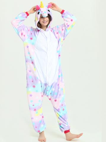 Пижама кигуруми Куки монстр купить по выгодной цене в интернет ... 8ffd02d4d7564