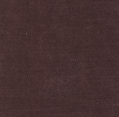 Шенилл Enzo (Энзо) 705