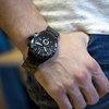Купить Наручные часы Fossil CH2601 по доступной цене