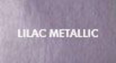 Бумага термотрансферная Forever Flex-Soft (No-Cut) A-Foil lilac metallic, A3 (297x420mm) - 1 лист