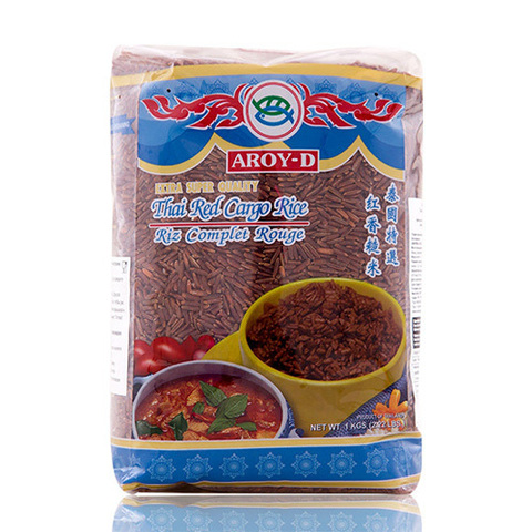 https://static-eu.insales.ru/images/products/1/6059/175740843/red_rice.jpg