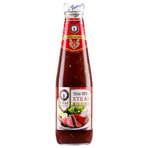 https://static-eu.insales.ru/images/products/1/6059/177657771/thai_steak_sauce.jpg