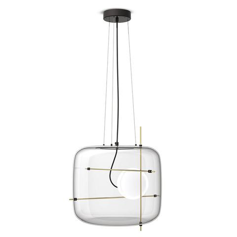 Подвесной светильник Vistosi Plot
