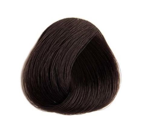 3.0 ЭВО Селектив 100мл крем краска для волос