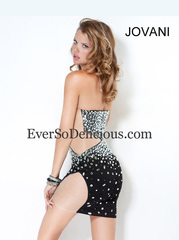 Jovani 6582