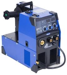 Сварочный аппарат Aurora SPEEDWAY 250