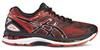 Мужские беговые кроссовки Asics Gel-Nimbus 19