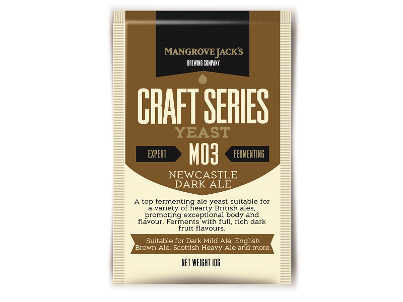 Дрожжи пивные Дрожжи Mangrove Jack's Newcastle Dark Ale Yeast M03 934_G_1429280327296.jpg