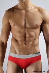 8b8c87ff47aea Трусы брифы мужские купить по низкой цене в интернет-магазине одежды ...