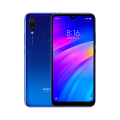 Смартфон Xiaomi Redmi 7 3/64GB Global Version EU