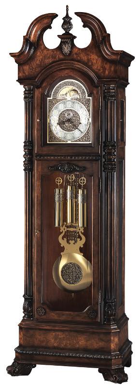 Напольные часы Howard Miller 610-999