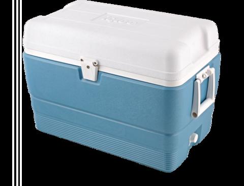 Термоконтейнер Igloo MaxCold 50 (47 л)