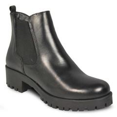 Ботинки #15 Tamaris