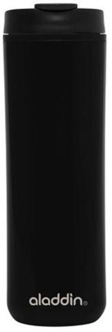 термостакан Aladdin Tumbler stainless 0.47L