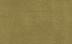 Искусственная замша Morello (LE) mustard (Морелло мастард)