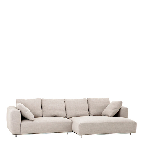 Eichholtz Colorado Lounge диван 108336U