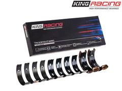 Шатунные вкладыши King Racing CR4125XPG STD на Subaru EJ20, EJ25