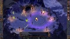 Xbox One Baldur's Gate: Enhanced Edition (русская версия)