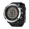 Купить Наручные часы Suunto Traverse Black SS021843000 по доступной цене