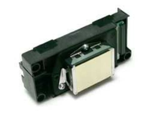 Печатающая головкадля Epson 4880/7880/9880
