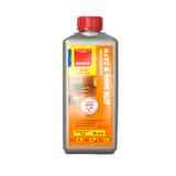 НЕОМИД 200 Антисептик для бань и саун (0,5л)