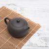 Исинский чайник Си Ши 215 мл #H 85