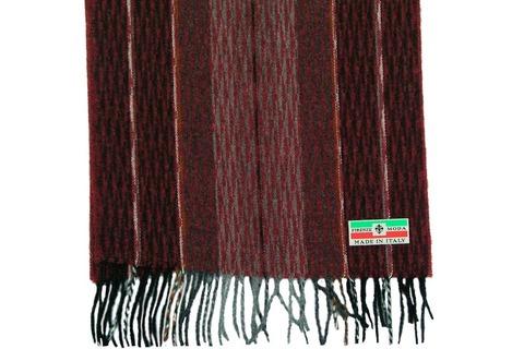 Шерстяной шарф 30691-30700 SH1