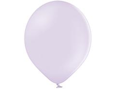 В 105/451 Пастель Экстра Lilac Breeze (50 шт)