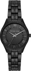 Женские часы Michael Kors MK4337