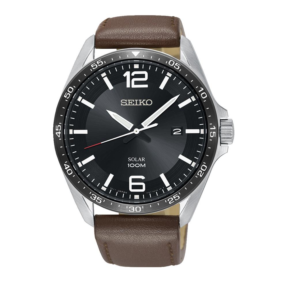 Наручные часы Seiko Conceptual Series Sports SNE487P1 фото