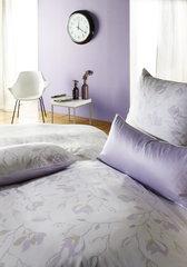 Постельное белье 1.5 спальное Curt Bauer Magnolie