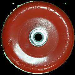 Щетка GAT металлическая (Крайцовка)