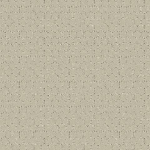 Обои Eco Simplicity 3670, интернет магазин Волео