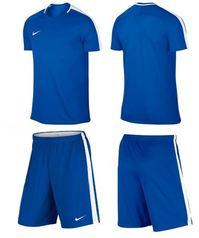 Nike  форма футбольная, cпортивные костюмы, бриджи, рашгарды ... 57575258b5e