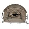 Спальный мешок-палатка Observer Plus Carinthia