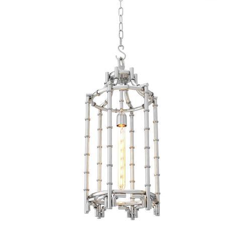 Подвесной светильник Eichholtz 110969 Vasco