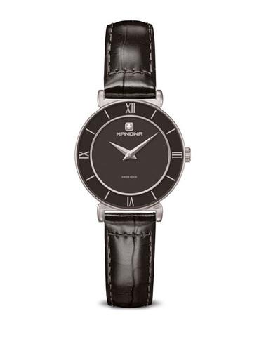 Часы женские Hanowa 16-6053.04.007 Splash