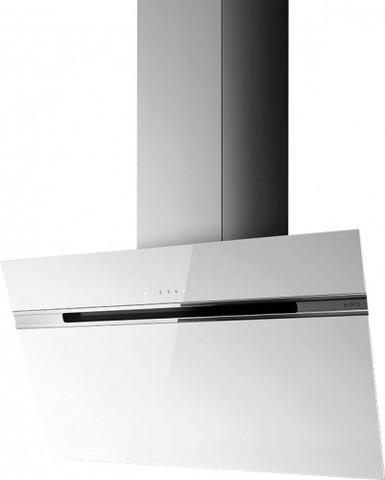 Кухонная вытяжка Elica STRIPE WH/A/90/LX