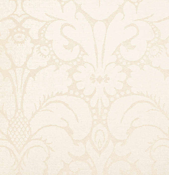 Обои Zoffany Nureyev Wallpaper Pattern NUP04001, интернет магазин Волео