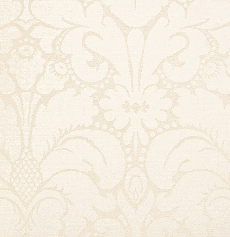 Обои Zoffany Nureyev Wallpaper Pattern NUP04001, интернет магазин Волео