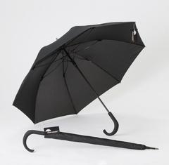 Зонт неубиваемый Томаса Курца
