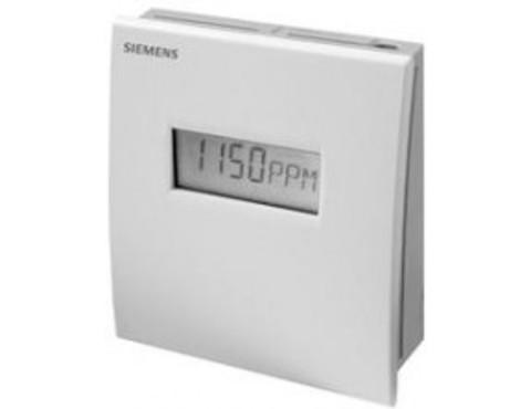 Siemens QPA2080D