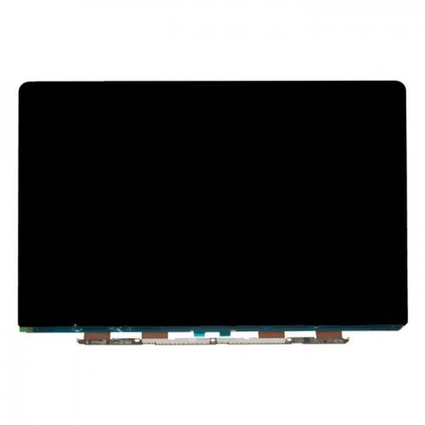 Матрица Samsung LSN154YL01-A03 MacBook Pro 15 Retina A1398 Mid 2013-14