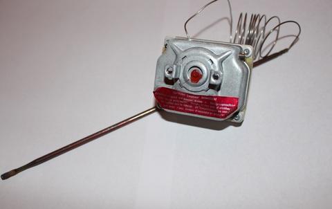 Термостат для духовки Beko (Беко)- 263900026