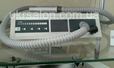 Педикюрный аппарат с пылесосом SX-35