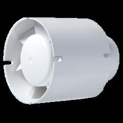 Вентилятор канальный Blauberg Tubo 150 T (таймер)