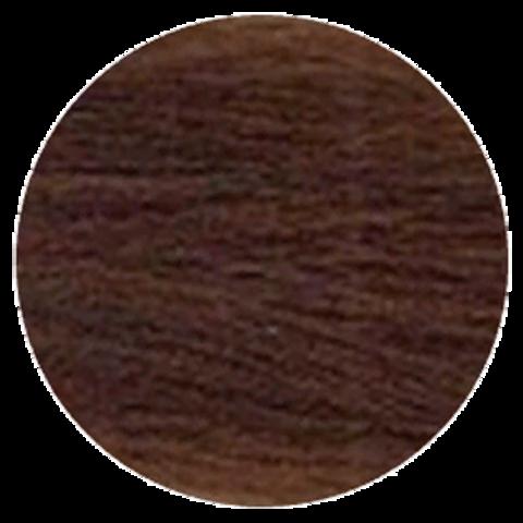 CHI Ionic 50-7N (Темный-блондин) - стойкая краска для волос